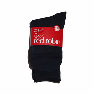 Red Robin Delight 3pk