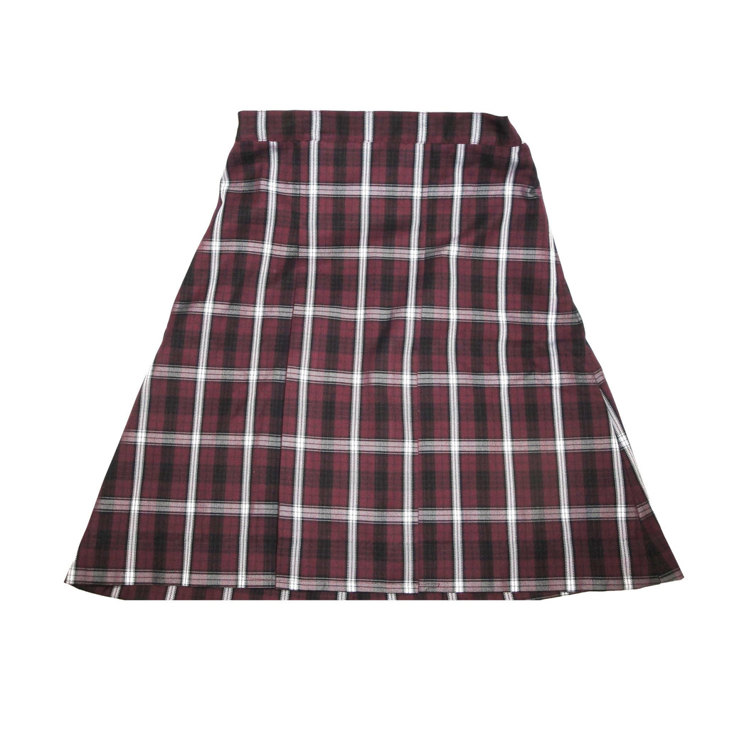St John the Baptist Winter Skirt