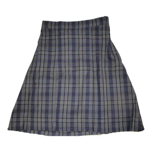 St Joseph's Primary Winter Skirt