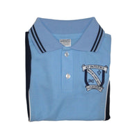 St Patrick's Lochinvar Sports Polo
