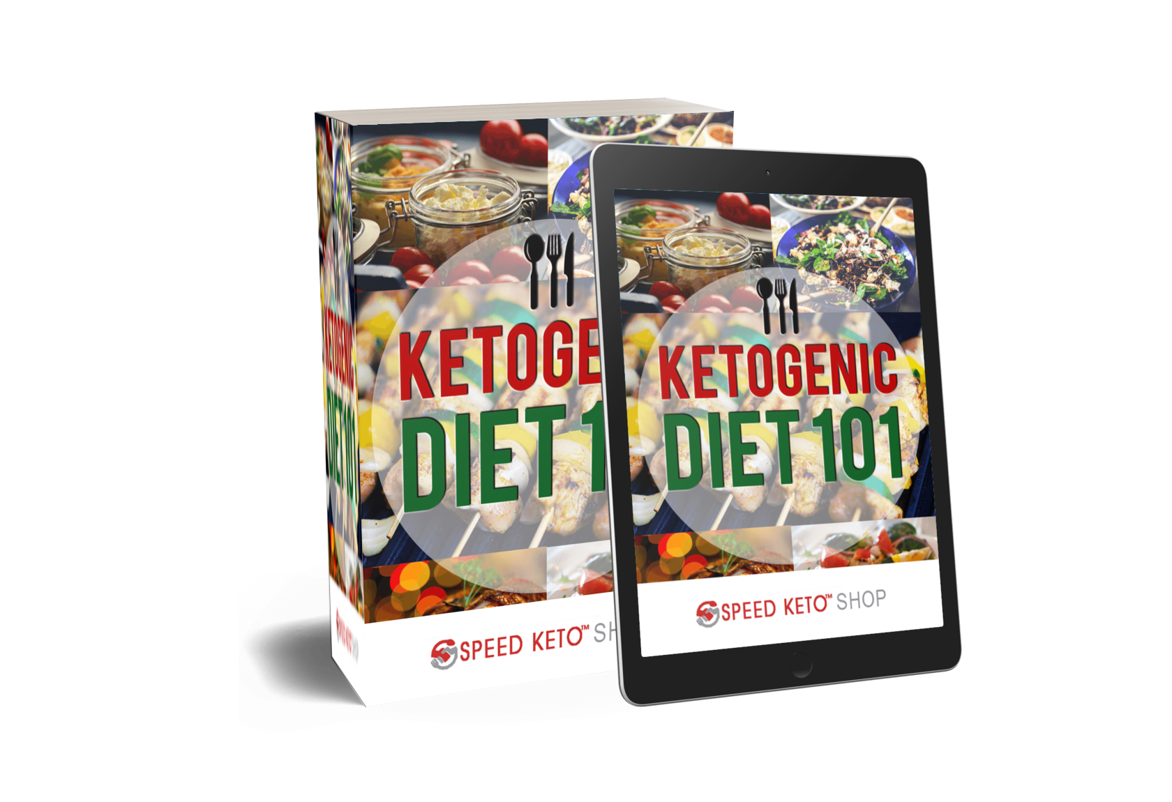 Beginners Guide to the Keto Diet