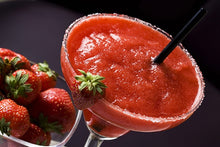 Load image into Gallery viewer, Completely Keto Strawberry Margarita Electrolytes