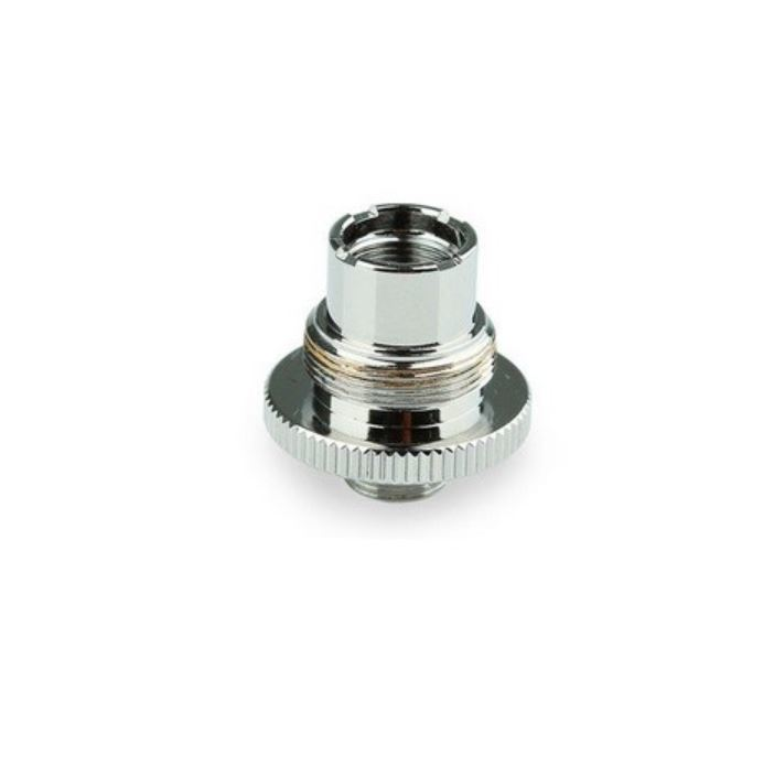 eGO to 510 Thread Adapter