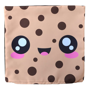 Cookie Cushion Cover