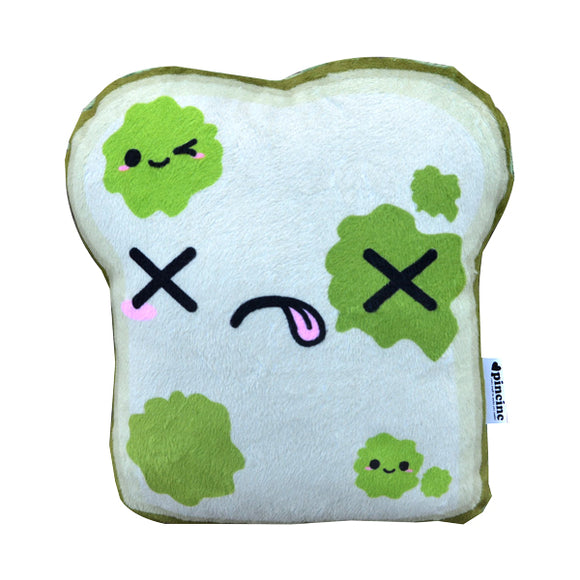 Mouldy Bread Plushie