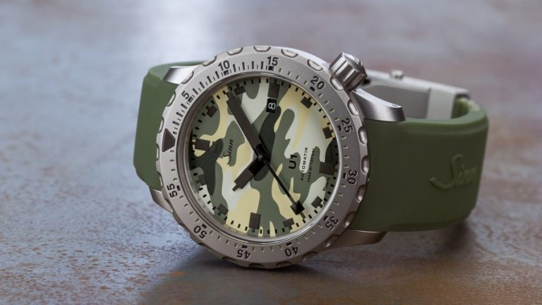 The Top 6 Watches to Wear During the Apocalypse
