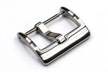 Load image into Gallery viewer, Stainless Steel Buckles