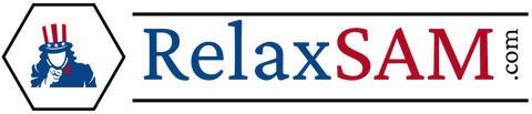 Relax Sales and Marketing  - We make social simple