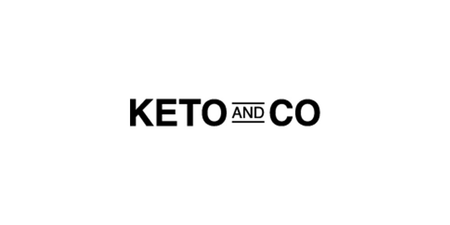 Keto and Co