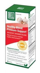#26 Blood Pressure Formulation Combo