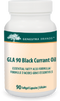 GLA 90 Black Currant Oil - Essentials Fatty Acids