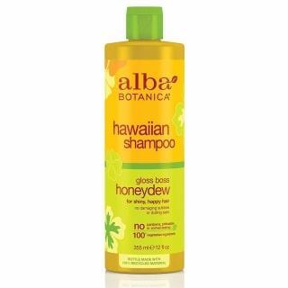 Gloss Boss Honeydew Conditioner