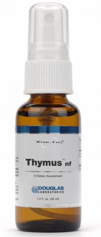 Xtra-Cell Thymus nf