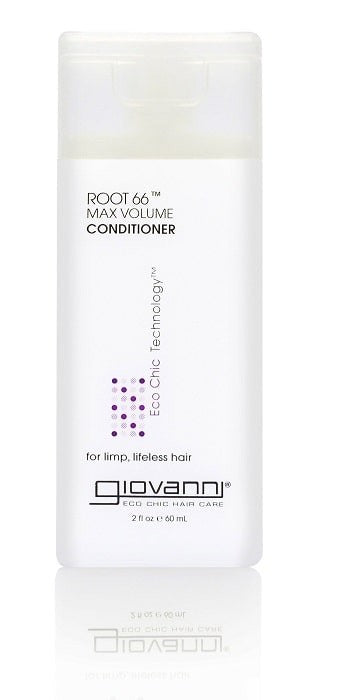 Giovanni - Root 66, Max Volume Conditioner
