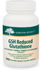 GSH Reduced Glutathione