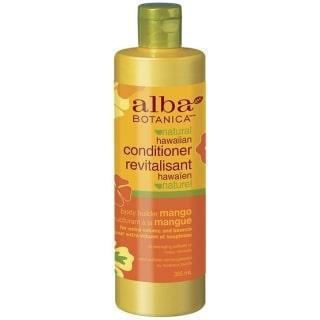 Body Builder Mango Conditioner