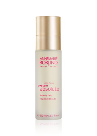 SYSTEM ABSOLUTE ANTI-AGING - Beauty Fluid