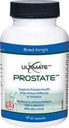 Ultimate - Prostate