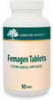 Femagen - Cramps and Bloating