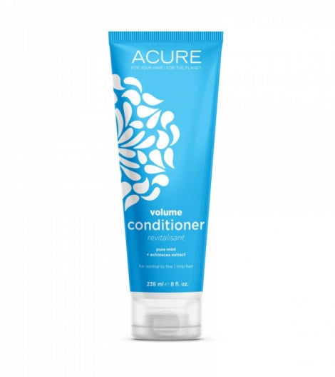 Volume Conditioner - Mint