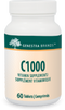 C1000 - Source pure de vitamine C