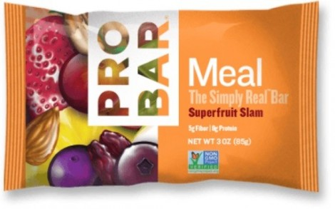 PROBAR Meal Superfruit Slam