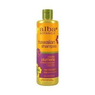 Colourific Plumeria Conditioner