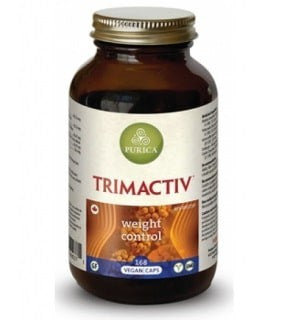 Trimactiv (weight control)