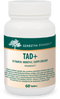 TAD + - Support Adrenal Functions