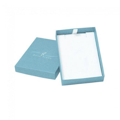 Peter Stone Paper Gift Box KBX009