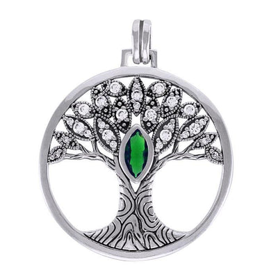 Tree of Life TPD3873