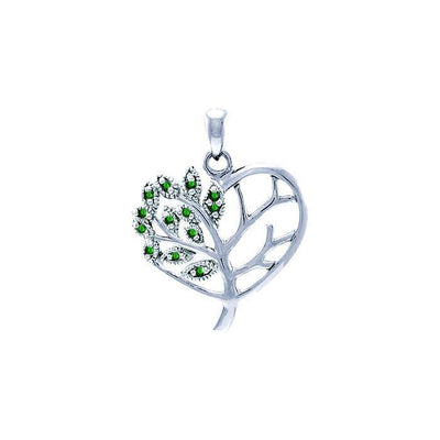 Tree of Life TPD3884