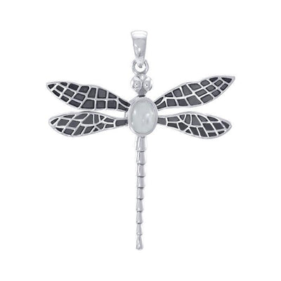 Dragonfly Pendant TPD3941