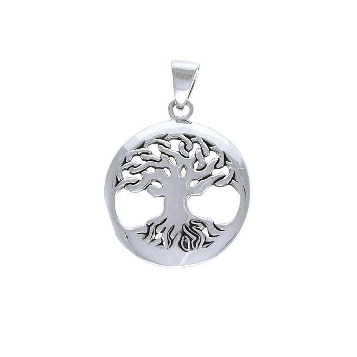 Modern Tree of Life TPD3967