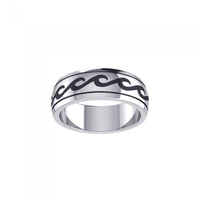 Waves Ring TR513