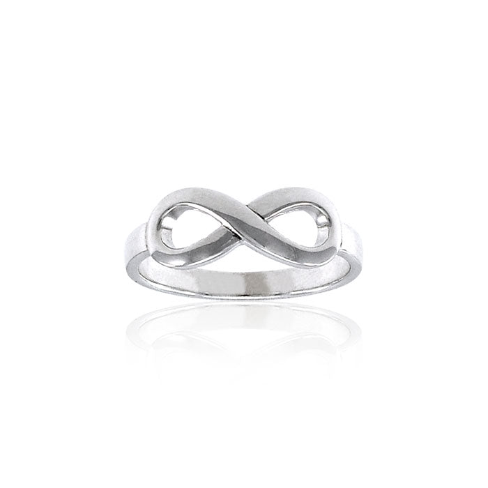Infinity Ring TRI1182