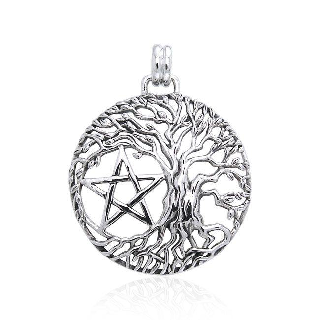 Mickie Mueller Tree of Life The Star TPD3377