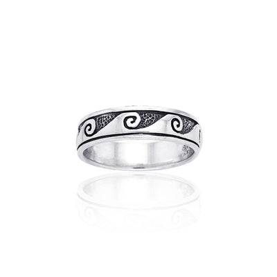 Waves Ring TR553