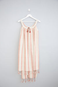 NEW! Positano Dress