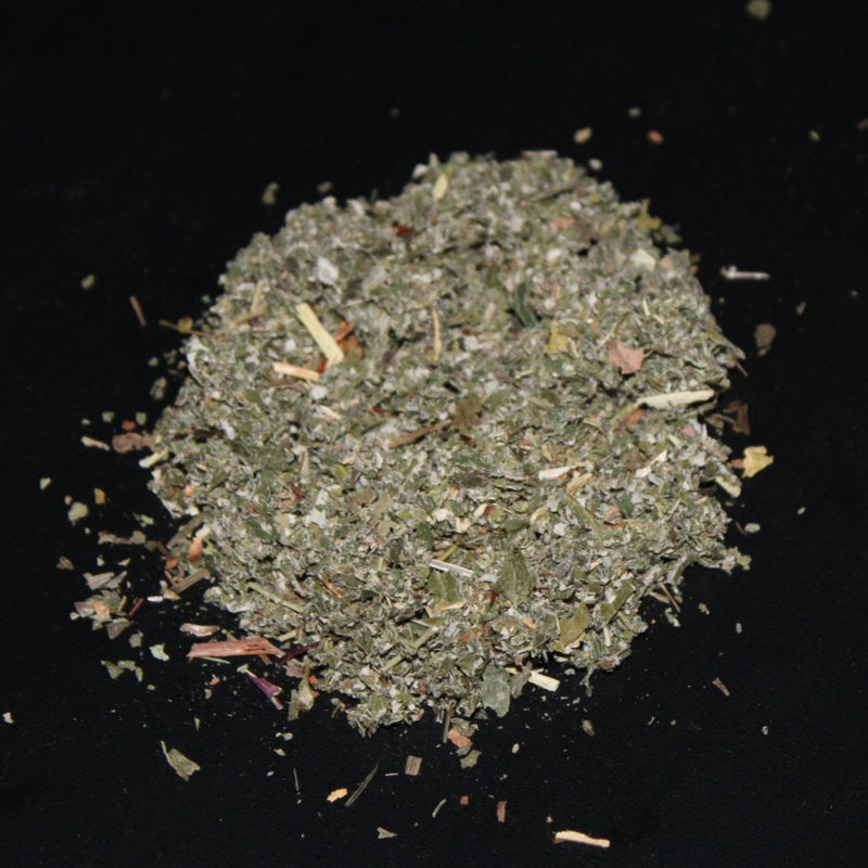 "HERBAL MIX ""PELOUSE"""
