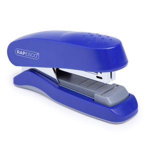 Rapecso Half Strip Stapler