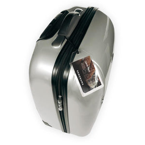 Cold SelfSeal Laminating Luggage Tag Pouch 100/pk