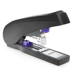 Rapesco X5-90ps Stapler w/5k Stpl