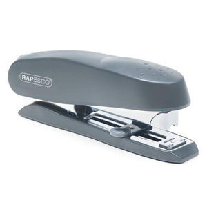 Rapesco Spinna Stapler w/5K staples