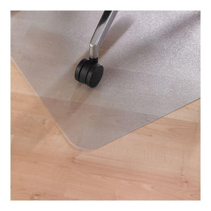 Hard Floor Anti Slip Poly 47x35 Rec