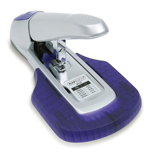 Rapesco AV69 Heavy Duty Stapler