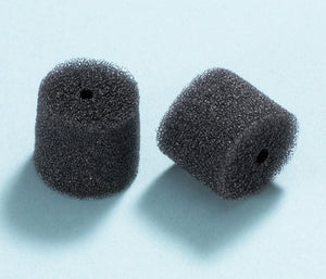 Foam Headset Sponges - 5 pair/pack (DH50)