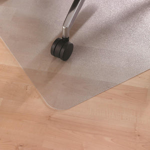 Floortex Evolutionmat HF 48'x51'