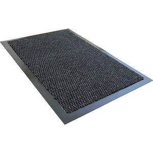 Advantage Wipe Mat 48x72 Charcoal