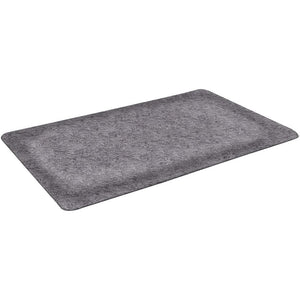 Premier Comfort Anti-Fatigue 24x24